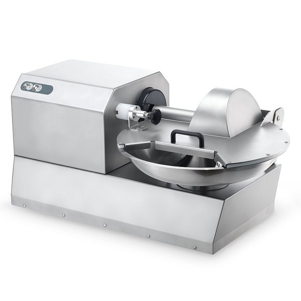MEAT CUTTERS AND SLICERS
