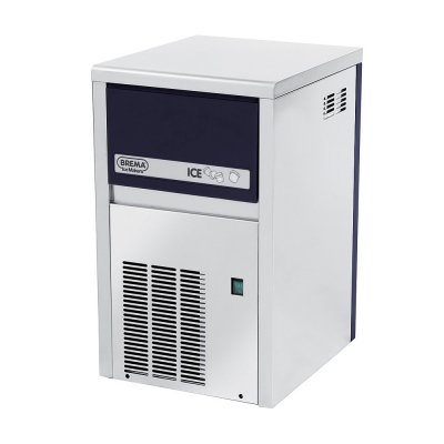 ICE MAKER BREMA CB 184A INOX