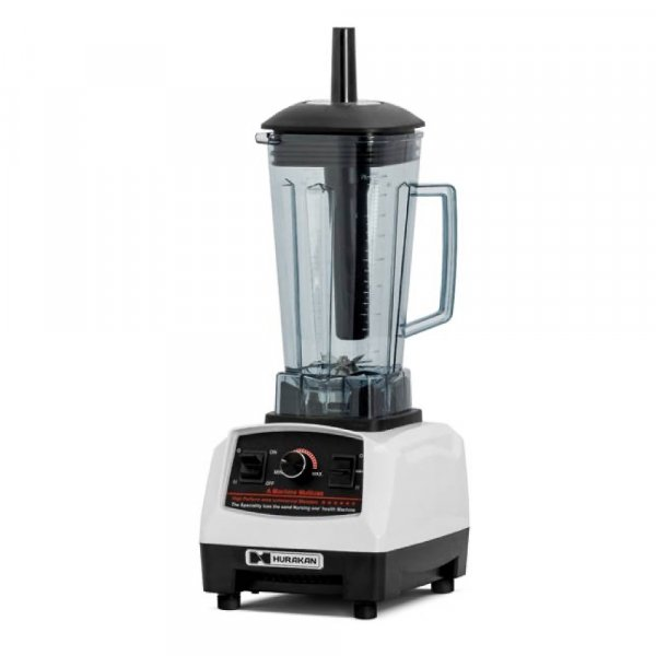 HURAKAN HKN-BLW2 BAR BLENDER